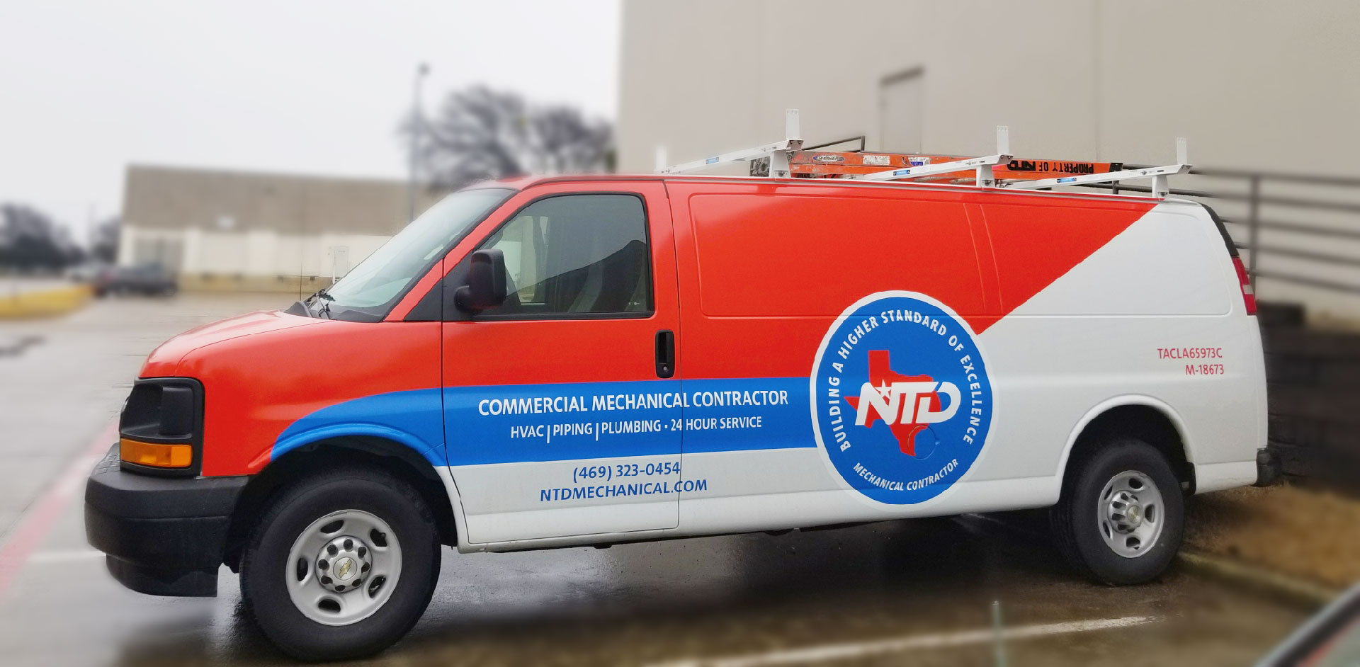 dallas commercial hvac maintenance - call us today